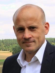 Profilbild von Georg Nauerz Agile Coach - Agile Transition Consultant - Einführung und Optimierung Agile Methoden aus EnkenbachAlsenborn