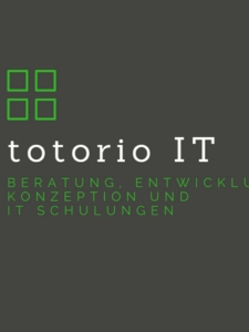 Profilbild von Georg Pfaff Senior Administrator Linux/Microsoft (RedHat, Satellite, Citrix) Server aus Nobitz