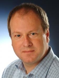 Profilbild von Georg Pointner  IT-Consultant Pointner Consulting & IT-Services aus Hohenlinden