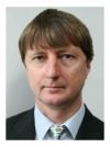 Profilbild von Georg Probst  Java/JEE Entwickler