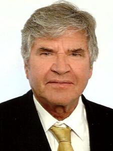 Profilbild von Georg Rodenbach Berater aus Muenchen