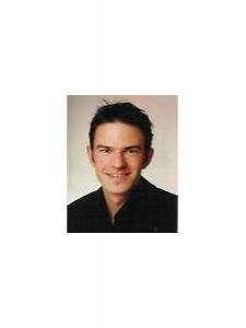 Profilbild von Georg Sappl Elektrotechniker, Automatisierungstechniker aus Chur