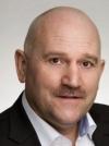 Profilbild von Georg Schmitt  erfahrener IT Manager