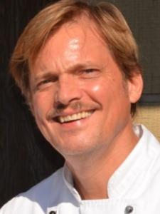 Profilbild von Georg Schmuecker Inhaber/Freelancer    Georg Schmücker - Consulting & Cooking;Kochschule;Private Catering aus Eppingen