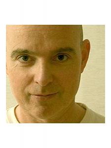 Profilbild von Georg Schranner H.24 Media GbR aus Muenchen