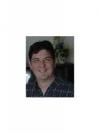 Profilbild von Georg Sommer  Solution Beratung u. Software Entwicklung