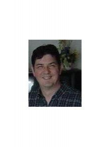Profilbild von Georg Sommer Solution Beratung u. Software Entwicklung aus Leipheim