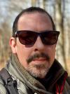 Profilbild von   TYPO3 Entwickler