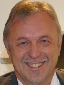 Profilbild von Georg Walk Projektmanager - strategische Managementberatung aus Wuerzburg