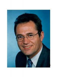 Profilbild von Georg Wieler Georg Wieler aus Moenchengladbach