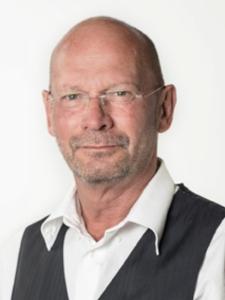 Profilbild von GeorgeErnest Kugler IT-Projektleiter, Business-Analyse und -Entwickler aus Jonen