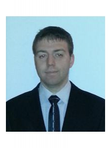 Profilbild von Georgi Bozakov Prozessmanagement, Projektmanagement, ITIL Prozesse Beratung, Service Management  aus Berlin