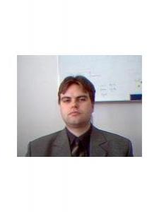 Profilbild von Georgi Iskrenov Project Manager aus Sofia