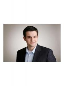 Profilbild von Georgi Kodinov Interimsmanager, Projektmanager aus Griesheim