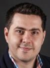 Profile picture by Georgi Mateev  IT Consultant
