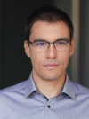 Profilbild von   Cloud Engineer Microsoft Azure / .NET / Angular