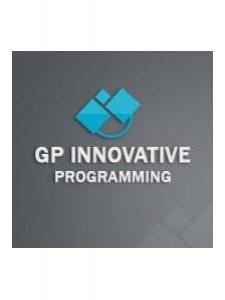 Profilbild von Georgi Papyan GP innovative programming aus Mannheim