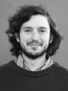 Profilbild von Georgi TomovGeorgiev Visual Designer aus Berlin