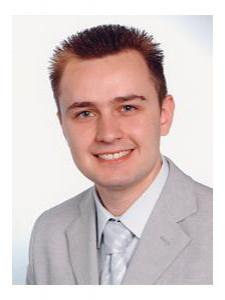 Profilbild von Georgios Gavrikoudis IHR EDV, IT & Computer-Dienstleister aus Backnang