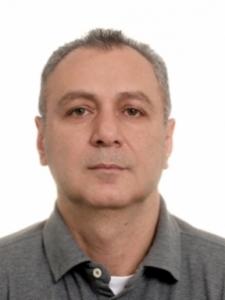 Profilbild von Georgios Shandos SD / OTC Berater aus Stuttgart