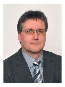 Profilbild von Gerald Boldt Oracle Datenbankentwicklung Design Tuning Migration aus Purkersdorf