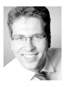 Profilbild von Gerald Gast Systemberater für Business Intelligence, Data Warehouse & Controlling aus Berlin