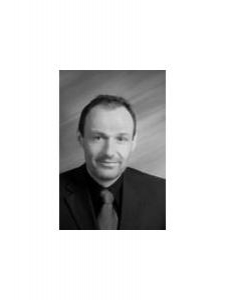 Profileimage by Gerald Hiebler SAP Senior Consultant PP+QM+LO/VC+ABAP from Duesseldorf