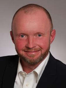 Profilbild von Gerald Jaeger Consulting/ Projektleitung aus Kirchanschoering