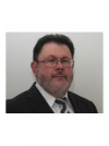 Profilbild von Gerald Köck  Controlling Berater; BI Spezialist: DB-Design Experte