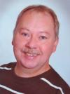 Profilbild von Gerald Meiser  SAP-Anwendungsentwickler, SAP-Softwareentwickler, SD/MM, Retail