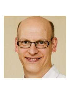 Profilbild von Gerald Mueller .NET Anwendungsentwickler aus Weiterstadt