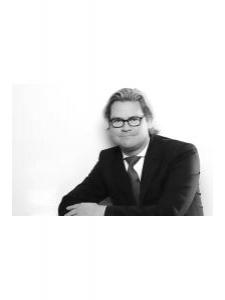 Profilbild von Gerald Schneider Interimmanager Finance / Controlling / PMP / Business Analyst aus Duesseldorf