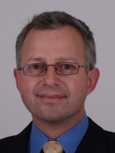 Profilbild von Gerald Schneider FMEA-Moderator aus Muenchen