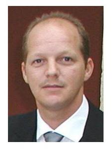 Profilbild von Gerald Tekautschitz Senior Berater Virtualisierung Windows, Citrix, VMWare aus Essen