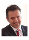 Profilbild von Gerald Unger  CRM Berater, Trainer & Coach
