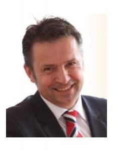 Profilbild von Gerald Unger CRM Berater, Trainer & Coach  aus Seligenstadt