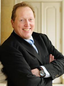 Profilbild von Gerald Wagenhofer Unternehmensberater aus Wien