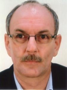 Profilbild von Gerd Anders IT-Support, Onsite Support, Rollout aus Hoyerswerda
