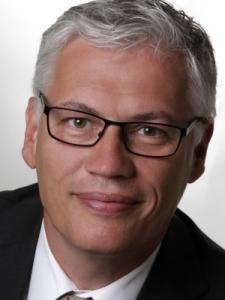 Profilbild von Gerd Bussmann CDO; Projekt Management; Prince2 Practitioner; ITIL Expert; Archiving Expert, Legal Archivierung, EV aus Reken