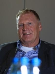 Profilbild von Gerd Conradt Coach für Führungskräfte in vertrieblichen Funktionen aus Maintal