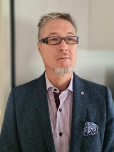 Profilbild von Gerd Deutenberg Projektmanager (Zertfiziert), Programmmanager, Rolloutmanager: ITK, VoIP, Contact Center, WAN/LAN aus Menden