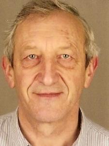 Profilbild von Gerd Ebert Projekt- Bau- Inbetriebnahmeleitung von Kraftwerksanlagen aus NEUBRANDENBURG