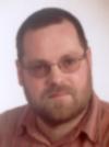 Profilbild von Gerd Friedrich  VB-Entwickler