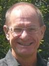 Profilbild von Gerd Gabriel  Host-Entwickler