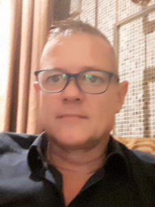 Profileimage by Gerd Gaudray Industrial Services in Asia-Pacific Region - Project Manager,  Quality Assurance,  Welding Engineer from HongKong