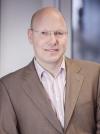 Profilbild von Gerd Geißler  Leiter Qualitätssicherung, Senior Consultant