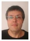Profilbild von Gerd Gruber  PHP - Entwickler / Web - Entwickler