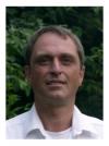 Profilbild von Gerd Hildebrandt  Lotus Notes & Domino Consultant, Anwendungsentwickler & Architekt