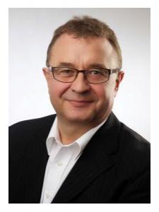 Profilbild von Gerd Kreowski Projektleiter / Interim Manager / Change Manager aus Haar