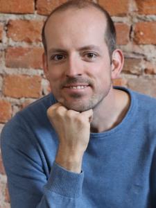Profilbild von Gerd Kretzschmar Online-Marketing Manager aus Chemnitz
